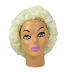 Small-Afro-Blonde-Wig