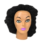 Small-Afro-Black-Wig