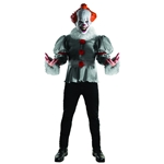 IT-the-Movie-Pennywise-Deluxe-Adult-Mens-Costume