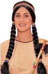 Native-American-Squaw-Wig