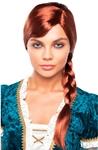 Princess-Braided-Red-Wig