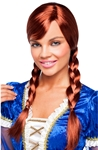 Double-Braided-Red-Wig