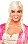 Double-Braided-Platinum-Blonde-Wig