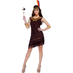 Native-American-Warrior-Adult-Womens-Costume