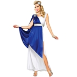 Greek-Empress-Adult-Womens-Costume