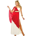 Lady-Caesar-Adult-Womens-Costume
