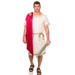 Julius-Caesar-Adult-Mens-Costume