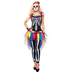 Day-of-the-Dead-Sugar-Skeleton-Adult-Womens-Costume