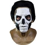 Ghost-Deluxe-Papa-3-Emeritus-Mask