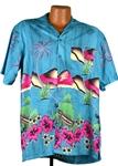 Hawaiian-Adult-Mens-Shirt