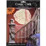 Bloody-Halloween-Creepy-Cloth