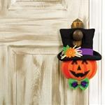 Jack-O-Lantern-Door-Hanger