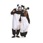 Parker-the-Panda-Adult-Unisex-Funsie