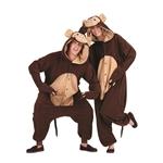 Morgan-the-Monkey-Adult-Unisex-Funsie