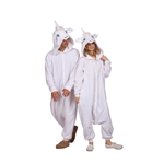 Una-the-Unicorn-Adult-Unisex-Funsie
