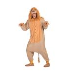 Lee-the-Lion-Adult-Unisex-Funsie
