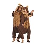 Bailey-the-Bear-Adult-Unisex-Funsie