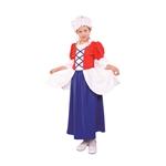 Betsy-Ross-Child-Costume