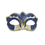 Royal-Masquerade-Eye-Mask