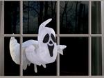 Boo-Breaker-Ghost-(More-Styles)