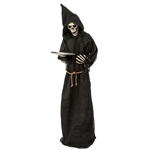 Netherworld-Talking-Reaper-Animated-Prop