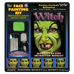 Witch-Face-Painting-Kit
