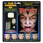 Vampire-Face-Painting-Kit