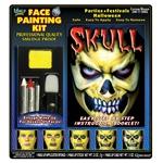 Skull-Face-Painting-Kit