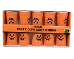 Orange-Party-Cup-String-Lights-10ct
