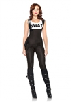 SWAT-Bombshell-Adult-Womens-Costume