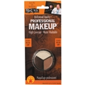 Reel-FX-Professional-3-Color-Makeup-Kit