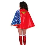 Wonder-Woman-Deluxe-Cape