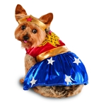 Wonder-Woman-Pet-Costume