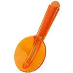 Pumpkin-Scoop-Knife-(More-Colors)
