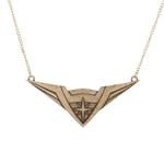 Wonder-Woman-Movie-Tiara-Necklace