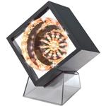 LED-Square-Strobe-Light-with-Colored-Lenses