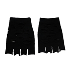 Black-Cut-Up-Fingerless-Gloves