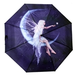 Birth-of-a-Star-Umbrella