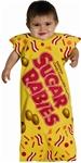 Sugar-Babies-Bunting-Infant-Costume