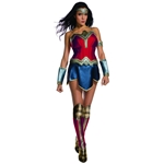 Justice-League-Wonder-Woman-Adult-Womens-Costume