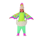 Hatchimals-Pengualas-Child-Costume