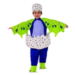Hatchimals-Draggles-Child-Costume