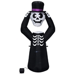 Light-Up-Skeleton-Inflatable-4ft