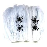 White-Spiderweb-4-Spiders