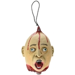Impaled-Severed-Human-Head-Prop