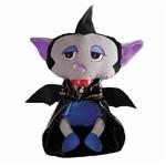 Minor-Misfitz-Vampire-Belfry-Plush-10in