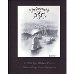 The-Enigmatic-ABCs-Book