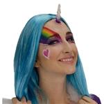 Deluxe-Unicorn-FX-Makeup-Kit