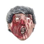 Apocalyptic-Donald-Trump-Mask