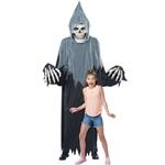 Towering-Terror-Reaper-Adult-Unisex-Costume